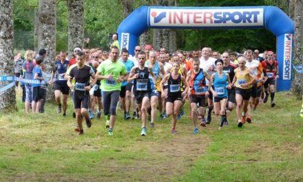 4-06-2017 – Trail des moulins (41)