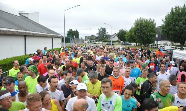 09-09-2018 – Semi marathon la balgentienne (45)