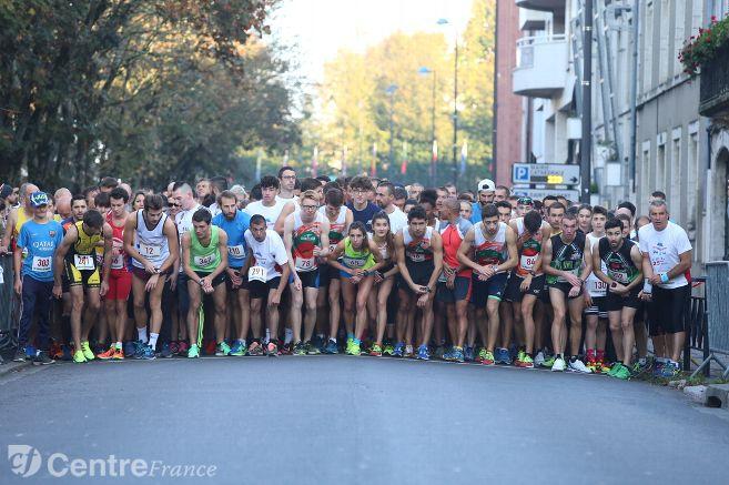 15-10-2017 – Les Foulees de Bourges (18)