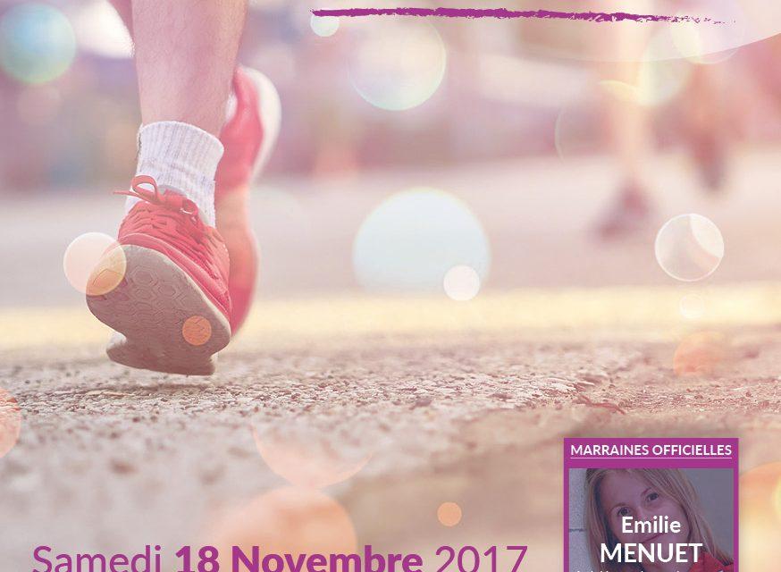 18-11-2017 – La corrida Touraine primeur (41)