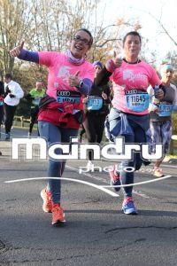 26-11-2017 – 10km de La Rochelle