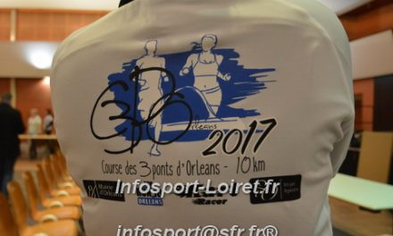 09-12-2017 – la course des 3 ponts by night Orleans