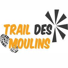 Sortie reconnaissance les 15km du Trail de Molineuf