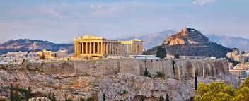 11-11-2017 – Marathon d'Athènes