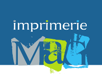 Sponsor : Imprimerie Magdunoise