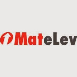 Sponsor : Matelev