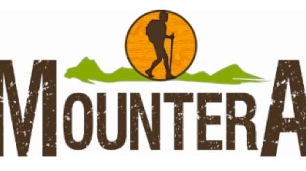 Sponsors : Mountera & Intersport