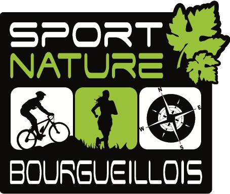 Trails des grands 20 de Bourgueil – 19/05/2018