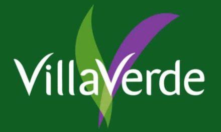 Partenaire : Villaverde Baule