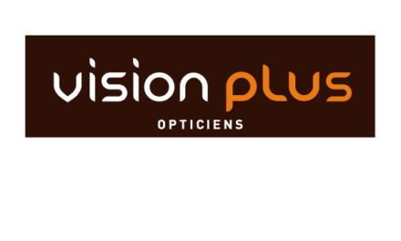 Sponsor : Vision Plus