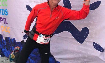 L' UTMB – Le Graal des ultra-traileurs