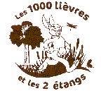 Les 1000 lièvres et les 2 etangs le 23/09/2018 – Semoy