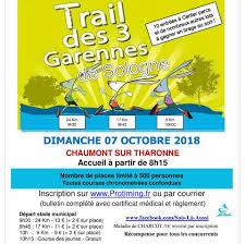 7-10-2018 – Les 3 Garennes (41)