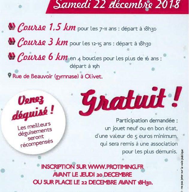 22-12-2018 – Corrida de Noël (45)