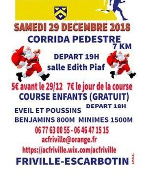 29-12-2018 – La corrida de Friville (80)