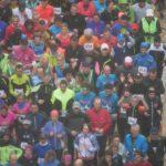 19-01-2019 – Ronde solidaire de la Sain-Vincent à Amboise