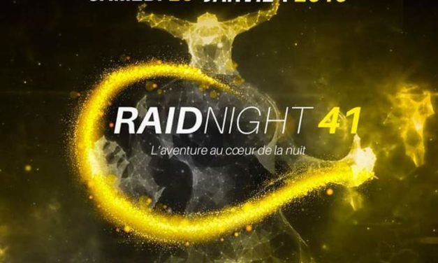 26-01-2019 – La Raidnight 41