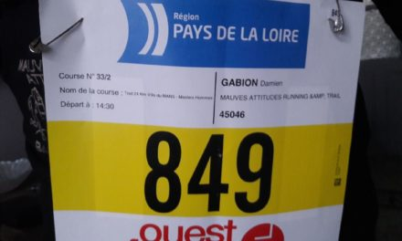 19-01-2019 – cross Ouest France  – 72