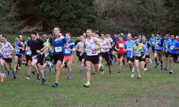 13-01-2019 – championnat départemental de cross