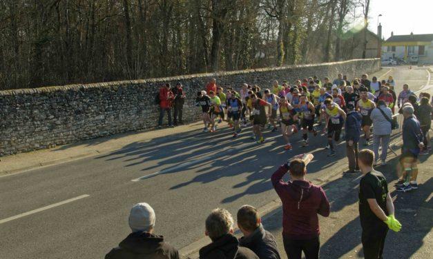 17-02-2019 – 10km de Foecy (18)
