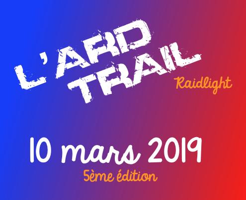 10-03-2019 – L'Ard'Trail (45)