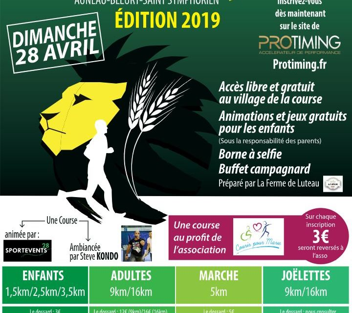 28-04-2019 – Beauce run (28)