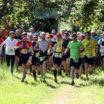 19-05-2019 – Trail des Châteaux