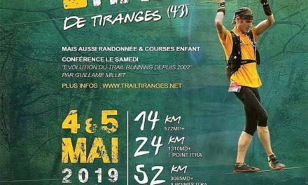 Le Techni-Trail de Tiranges (43)