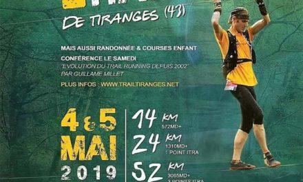 Le Techni-Trail de Tiranges (43)