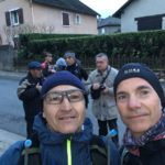 27-04-2019 – trail du Pas du diable