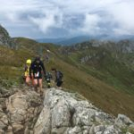 15-06-2019 – Ultra Trail Puy Mary Aurillac