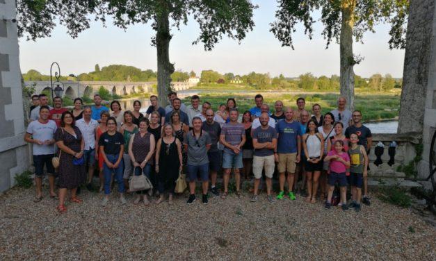 05-07-2019 – Assemblée générale du Club