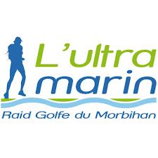 30-06-2019 – ultra marin