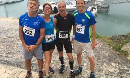 18-08-2019 – Les foulées de Chassiron (17)