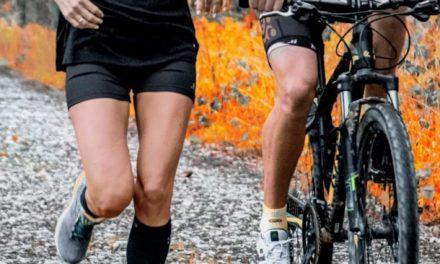 20/10 – 1er Bike and run Blois