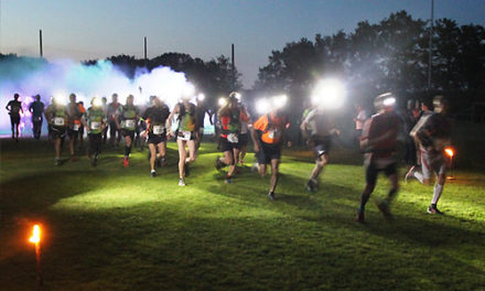 14-09-19 – La piste aux lucioles (41)