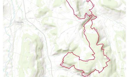 22-07-2019 – Alesia Trail