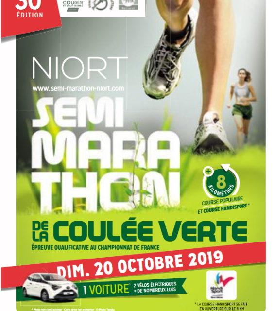 20-10-2019 – La Coulée Verte (79)