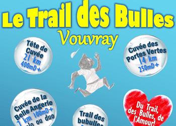 6-07-2019 – trail des bulles (37)