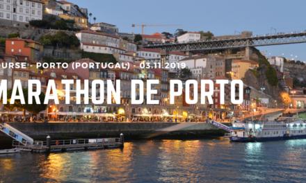 03-11-2019 – A Porto, Clément devient MARATHONIEN !