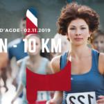 02-11-2019 – Florian sur le NT'RUN du Cap d'Adge (34)
