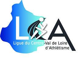 16-11-2019 – Remise des trophées de la ligue du Centre d'athlétisme