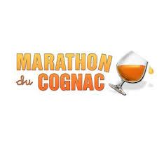 9-11-2019 – Marathon de Cognac