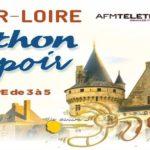 8-12-2019 – Marathon de Sully sur Loire
