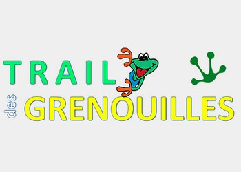 7-12-2019 – Trail des Grenouilles
