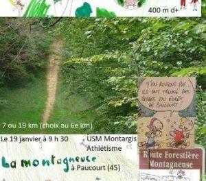 19-01-2020 – La montagneuse (45)