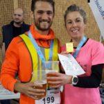 5-01-2020 – Marathon de Cernay