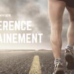 18-01-2020 : Conférence autour de l'entraînement