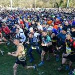 18-01-2020 – Cross-Ouest France – Le Mans (72)
