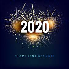 Plan Janvier – Février 2020